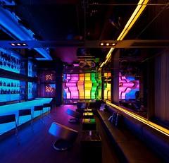 Wunderbar Montreal at the W Hotel (WunderbarMTL) Tags: music bar club dj montreal w cocktail nightlife top10 wonderbar wunderbar rebirthofcool spinbad hôtel globalfrequencies exclusivité stephanegroleau wmontréal wearewunderful