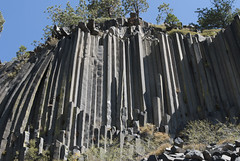 Devil's Postpile (rt4babies) Tags: