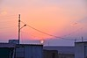 Sunet in Jordan (alecmccrindle) Tags: yahoo:yourpictures=yoursummer