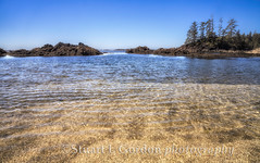 Island Beach 5 (chasingthelight10) Tags: travel nature photography landscapes events places vancouverisland coastal beaches westcoast forests wildernesstrails otherkeywords