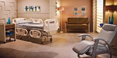 Reale (Plow Comunicação) Tags: art set hospital de design bed cabinet furniture daniel ernst sofa direction plow armchair henrique luiz comunicação ribas nadai zenor vallitech