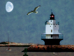 By the light of the moon (JoyceCorey) Tags: red moon lighthouse surreal portlandmaine musictomyeyes easternprom thegalaxy flickrstars contemporaryartsociety beautifulcapture loveforphotography artmix shieldofexcellence flickrhearts flickraward moonseclipse eastpromenade thecoolestdamncoolphotographersintheworld extraordinarycomposition betterthangood flickridol goldstaraward sharingart theawardtree atouchofmagic artofimages creativeimpulse mailexchangeart bestcapturesaoi thebestcapturesaoi artedeluz magicuniverse flickrsgottalent atyourbest textureinfinitebook photographyforrecreation chariotsofartists artistoftheyearlevel2 chariotsofartistslevel2 animalsexposition lesamateursdart soulophotography youthinkthisisart soulocreativity awesomelycreativeforedinei creativephotogroupbasic fotoartcircle flickrunofficial