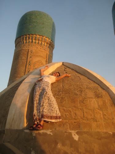 Silk Road 2-2012 016