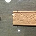 "Mesopotamian cylinder seal (OI) • <a style=""font-size:0.8em;"" href=""http://www.flickr.com/photos/35150094@N04/8045841416/"" target=""_blank"">View on Flickr</a>"