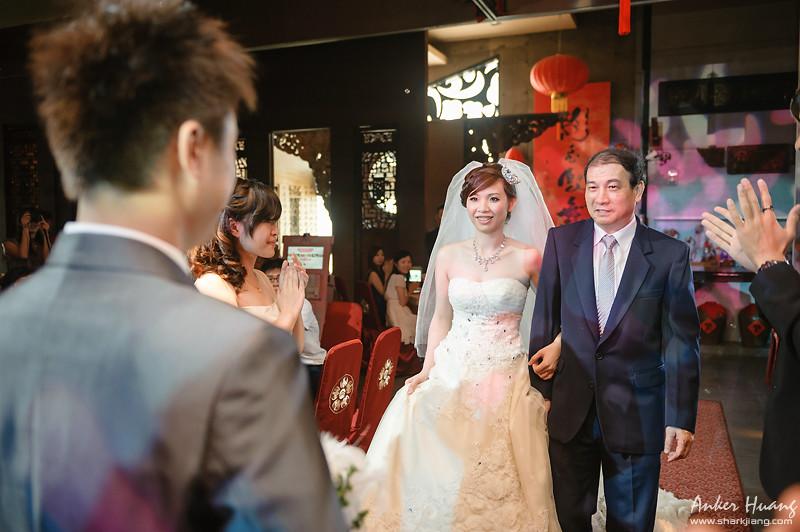 婚攝Anker 2012-09-22 網誌0056