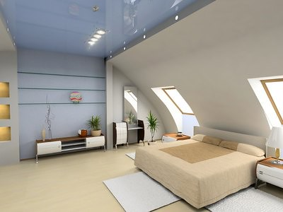 loft-conversion-usa