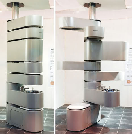 bathroom-all-in-one
