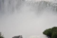DSC_7714 (Zoheb_Baig) Tags: brazil argentina america waterfall south falls september iguazu 2012 puerte