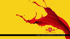 inweb-al-web design & development, faqe interneti, tirana, tirane, albania-= (inWEB.AL Web Design | Doni Faqe Interneti?) Tags: shopping studio logo design marketing site designer web content webdesign host developer programming website online cart webpage ecommerce albania development domain hosting copywriting developing programmer emarketing domains tirana webdesigner dizajn tirane shqiperi imarketing dizajner faqe inweb dhima interneti mirgen webfaqe programim programues