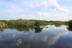 Everglades National Park (MortAuPat) Tags: park wild usa nature nationalpark florida parks national american everglades floride etatsunis usa2012