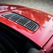 """2012 Mercedes SLK 55 AMG-10.jpg • <a style=""""font-size:0.8em;"""" href=""""https://www.flickr.com/photos/78941564@N03/8068518065/"""" target=""""_blank"""">View on Flickr</a>"""