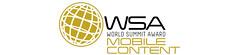 World Summit Award