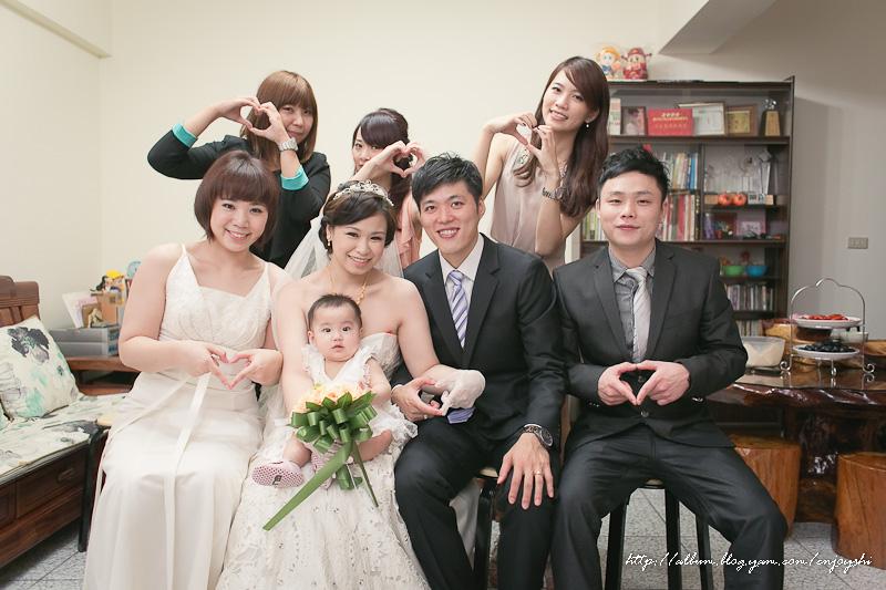 炳霖 依萍 結婚-0115.jpg