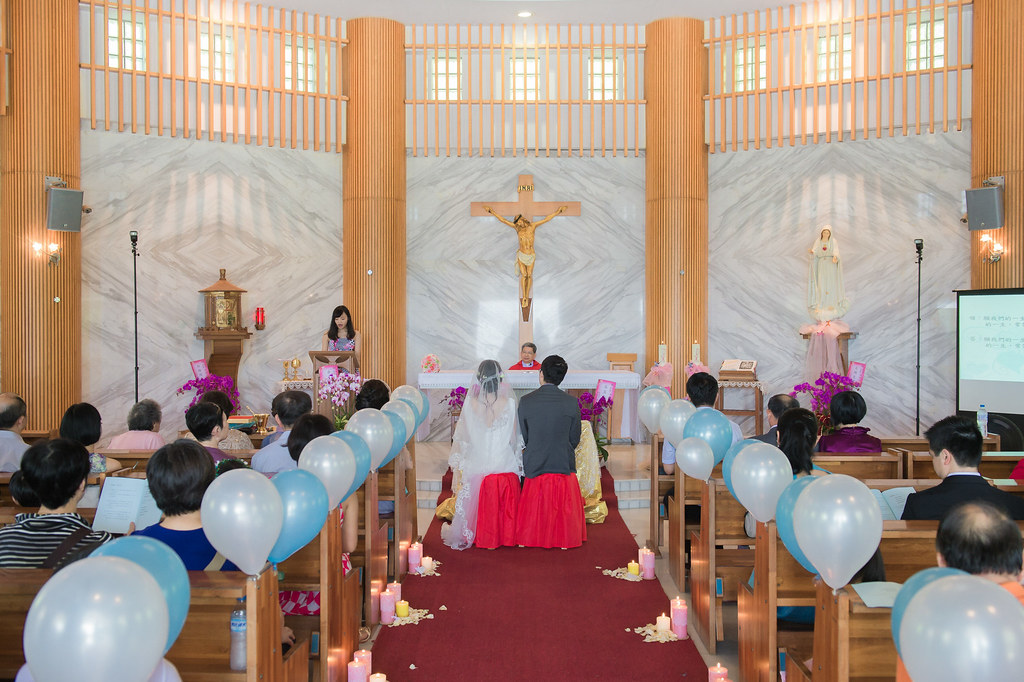 五峰旗聖母朝聖地, 五峰旗聖母朝聖地婚宴, 五峰旗聖母朝聖地婚攝, 五峰旗聖母朝聖地教堂, 台北婚攝, 宜蘭婚攝, 婚禮攝影, 婚攝, 婚攝守恆, 婚攝推薦, 聖母朝聖地婚攝-79