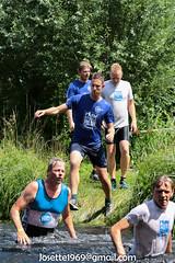 Farmstaclerun-6681 (Josette Veltman) Tags: sport run overijssel dorp heino 2016 salland boerenerf farmstacle