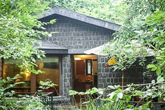 Stone cottage in singinawa jungle lodge madhya pradesh (singinawajungle) Tags: kanhasafaripackages kanhajunglelodge jungleresortsinmadhyapradesh kanhasafarigetaways bestjunglelodgeinkanha tigersafaripackages luxuryhotels luxury
