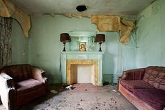701_9479 (M Falkner) Tags: jesus house farm homestead rural home abandoned country decrepit decay rot rotting ue urbex urban exploration cramahe colborne ontario