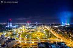 vl_04972 (Hanoi's Panorama & Skyline Gallery) Tags: asia asian architecture asean appartment architect canon capital caoc city hanoi hni hanoipanorama hanoiskyline hanoicityscape sky skyline skyscraper skylines skyscrapercity vietnam vitnam cunhttn
