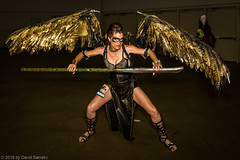 _MG_4555 MomoCon 2016 Sunday 5-29-2016.jpg (dsamsky) Tags: sfx costumes scottmillican sunday 5292016 models sureal momocon2016 gwcc cosplayer cosplay momocon anime