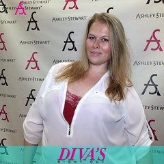 "Ashley_Stewart_Divas_Night_Out_-_20160819_-_06_33_49 • <a style=""font-size:0.8em;"" href=""http://www.flickr.com/photos/79285899@N07/28509867914/"" target=""_blank"">View on Flickr</a>"