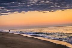 Missing this time already... (eyedocal) Tags: bethanybeach sunrise