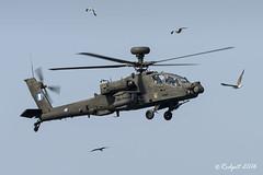REDP3179 (Redpit) Tags: kass2016 kavalaairseashow demo airshow helicopter ah64 apache aerobatics pentax k1 dfa150450