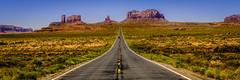 Monument Valley (Ruggero Poggianella Photostream ) Tags: usa2016 usa 2016 monumentvalley america flag americanflag