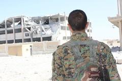 Kurdish YPG Fighter (Kurdishstruggle) Tags: ypg ypgkurdistan ypgrojava ypgforces ypgkmpfer ypgkobani ypgfighters servanenypg yekineynparastinagel kurdischekmpfer war warphotography warrior freekurdistan berxwedan freedomfighter combat kurdsisis warfare isil freiheitskmpfer struggle kobane kobani manbij rojava rojavayekurdistan westernkurdistan pyd syriakurds syrianwar krtsuriye kurdssyria kurd kurdish kurden kurdistan krt kurds kurdishforces syria kurdishregion syrien kurdishmilitary military militaryforces militarymen kurdisharmy suriye kurdishfighters fighter kurdishfreedomfighters revolutionary revolution
