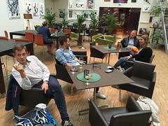 Karlstad (toralux) Tags: blog blogg karlstad