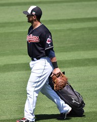 YanGomes (jkstrapme 2) Tags: baseball jock catcher bulge jockstrap