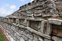DSC01987 (rad!x) Tags: cuetzalan cuetzalandelprogreso mexico puebla pueblomagico archeologicalsite arqueologia everyone totonacas vacation yohualichan
