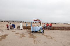 DSC03074.jpg (mikeydread) Tags: moroccophotography moroccoselected morocco marrakech essaouira sonyrx100iv atlas imlil camels