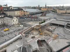 20160908_081839 (Gustav Svrd) Tags: slussen stockholm construction nya