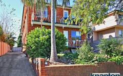 4/102 Ernest Street, Lakemba NSW
