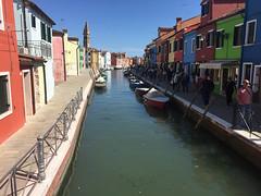 IMG_4421.jpg (CK Knirsch) Tags: venezia veneto taliansko it