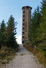 La Buchkopfturm à Oppenau (aurelien.ebel) Tags: allemagne badewurtemberg oppenau schwarzwald tour