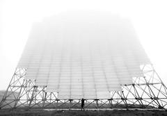 1:100 (Dems.) Tags: biancoenero blackn white bn blackandwhite cloud nuvole altezza maniva passomaniva nato exbasenato intercettazioni guerrafredda passato