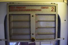 Il Treno del Mito di FondazioneFS del 18 agosto 2016 (AFS Messina -> www.a-f-s.it) Tags: trenodelmito fondazionefs ferroviedellostato afsmessina ferroviesiciliane wwwafsit taormina taorminagiardini trenodepoca trenodepocataormina convogliodepoca fs trenitalia stazione oldtrainrailways railwaysofsicily sicily catania railwaysstaton gare bahnof hostorictrain ancienttrain italianrailways sicilianrailways garedetaormina garedecatania chemindefersicilienne flickrsicilia associazioneferroviesiciliane