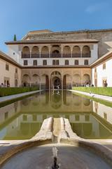 _MG_5433 (wsifrancis) Tags: 2016 spring spain españa 春 西班牙 granada andalucía alhambra