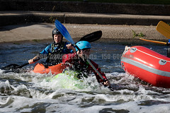150-600  test shots-28 (salsa-king) Tags: 150600 7dmkii canon tamron august canoe course holme kayak pierpont raft sunday water white