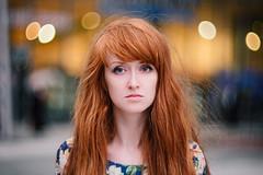 SOKL9482 (KirillSokolov) Tags: girl portrait ru russia redhead fujifilmru fujifilm mirrorless helios xt1 85mm        kirillsokolov kirillsokolov2016