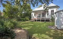 62 Melford Street, Hurlstone Park NSW