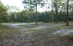 Lot 3, 531B The Lakes Way, Tuncurry NSW