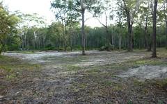 Lot 3, 531B The Lakes Way, Tuncurry NSW