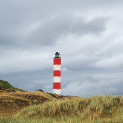 Dress (Atreides59) Tags: ciel sky nuages clouds phare lighthouse berck nature pentax k30 k 30 pentaxart atreides atreides59 cedriclafrance