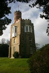 img_0718 (martinjones10) Tags: fawley hampshire england
