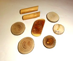 Jewelry supplies making, jewellery supply. Jewelry findings supplies. Wood jewelry findings supplier. Wooden discs slices, natural supplies. (john bonham2) Tags: woodenpieces jewelrysupplies jewelryfindings rusticwedding natural jewelry discs slices nature texture colors supplies findings pendants necklaces rings earrings keychains keyrings wall art wallart