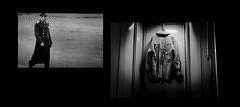 () Tags:       tribute inspiration provoke grain vignette   diptych triptych black romantism gothic   red  wall   ghost  snow  friends  doors  portrait  gift  hand  horizon monochrome   surreal blackandwhite  moon background mono