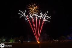 Beaudesert Show 2016 - Friday Night Fireworks-10.jpg (aussiecattlekid) Tags: skylighter skylighterfireworks skylighterfireworx beaudesertshow2016 qldshows itsshowtime beaudesert aerialshell cometcake cometshell oneshot multishot multishotcake pyro pyrotechnics fireworks bangboomcrackle