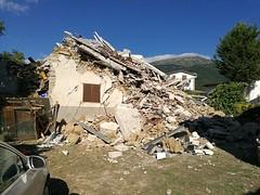 14311207_181675228934201_772965740508555948_o (superenzo) Tags: casale terremoto
